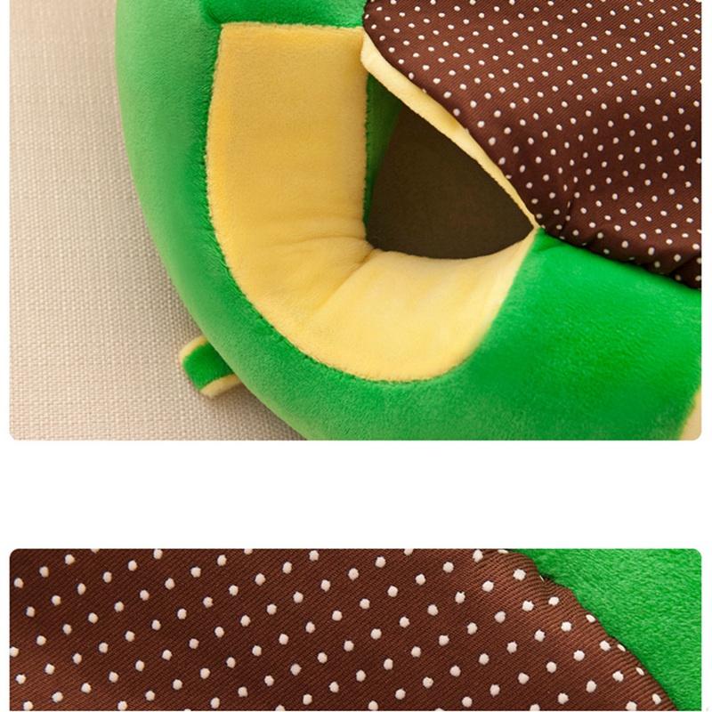 thumbnail 10 - Baby Support Seat Soft Chair Car Cushion Sofa Plush Pillow Seat Pad Cotton USA